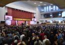 В Беларуси прошла ежегодная конференция служителей ОЦХВЕ