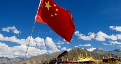 Всемирный Христианский Совет выразил озабоченность в связи с ситуацией в школах Китая