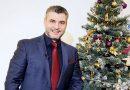 Пастор Сергей Зуев: Бог любит всех, значит и чудеса творит для всех