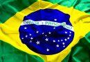 ВХС выразил соболезнования в связи с трагедией в церкви Бразилии