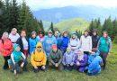 В Украине Миссия Олега Ремеза озвучила программу обучения проекта «Божественные встречи»