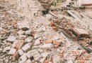 Президент Сирии пообещал выделить средства на восстановление армянской церкви