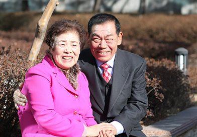 Христианин из Северной Кореи рассказал о том, как изменилась его жизнь после покаяния