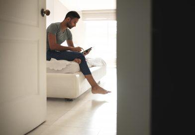 Миссия «Новая Надежда» запустила бесплатный онлайн-курс «Свобода от порнографии»