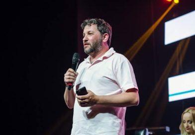 Пророческий служитель Александр Штейнгард проведет семинар в Москве