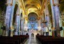 В программе ТБН «Неизвестная Италия» расскажут о замке последних императоров Византии