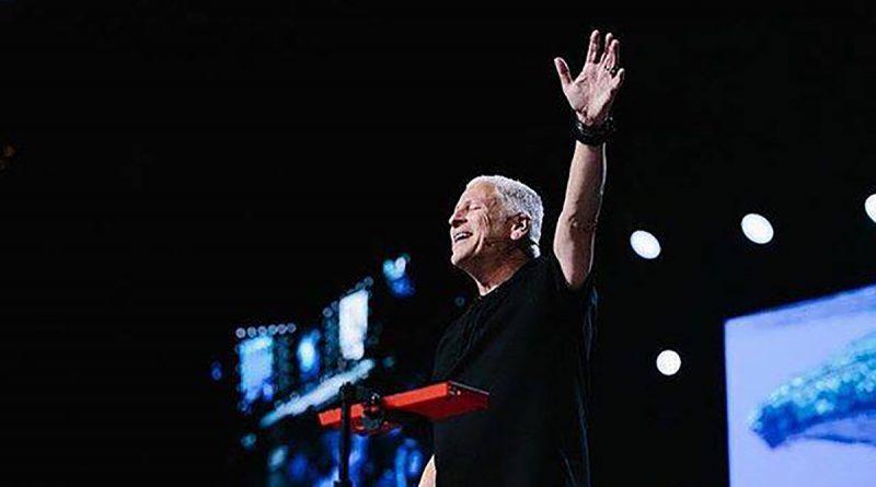 Американский пастор назвал представителей поколения Z самыми эффективными евангелистами