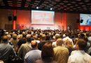 Совместная конференция РЦХВЕ и РОСХВЕ собрала в Москве более 1 500 участников