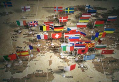 Венгерский епископ: из-за мигрантов в Европе размываются христианские ценности