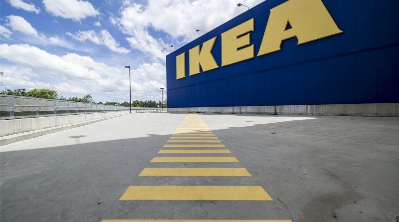 В Польше разразился скандал, после увольнения сотрудника IKEA за цитату из Библии