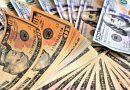 Церкви и христианские организации в США погасили медицинские долги семей на сумму $26,2 млн
