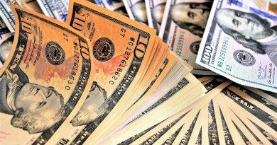 Австралийский суд обязал выплатить миссионеров $2,3 млн за неуплату налогов