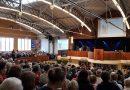 В конференции Немецкого евангельского альянса участвовали 2 000 христиан разных конфессий