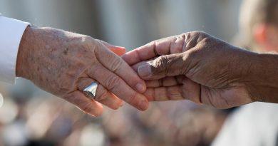 ВХС поддержал проект ООН по защите религиозных объектов