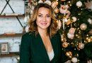 Президент ТБН: Рождественский Марафон Чудес – это огромное благословение для многих людей