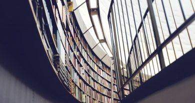 Школа богословия получила £3,4 млн. на создание теологического проекта онлайн-энциклопедии