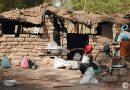 В ходе нападения на церковь в Буркина-Фасо погибли 24 человека