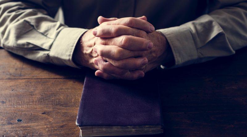 Всемирный Евангельский Альянс объявил 29 марта Днем Молитвы и Поста против коронавируса