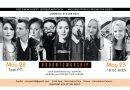 Марафон «Born to worship» с участием музыкантов из разных стран пройдет в ZOOM