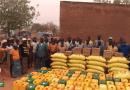 Несмотря на пандемию кононавируса в Буркина-Фасо усилились гонения на христиан