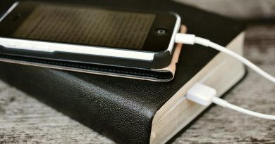 Крупнейшая пятидесятническая деноминация в мире выпустит новое библейское приложение