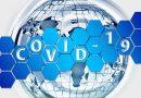 Две трети христиан в США верят, что пандемия Covid-19 – это Божье послание