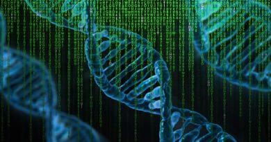 Темплтоновскую премию за сближение веры и научного познания присудили генетику из США