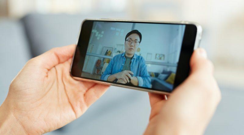 Полиция задержала пастора в китайском городе Ухань, когда он вел евангелизационное собрание онлайн
