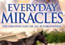 Вышел трейлер к фильму «Повседневные чудеса» о сыне пастора, который бежит от своего прошлого