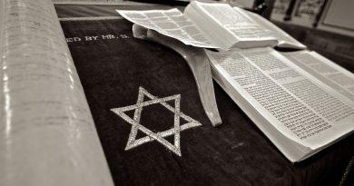 Христиане из 13 стран объединятся в 12-часовой молитве за еврейский народ и Израиль
