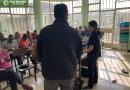 В Эритрее 30 христиан были арестованы во время свадьбы