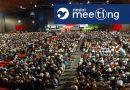 Крупнейший в Европе христианский форум в Римини в этом году пройдет онлайн