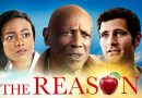 «Reason». Новый фильм, который ответит на вопрос «Где Бог, когда люди страдают»