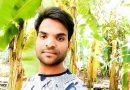 Христианин из Индии рассказал об исцелении, которое получил во время просмотра богослужения