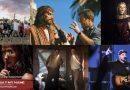 Названы 10 фильмов с христианскими мотивами, премьера которых состоится в 2021 году