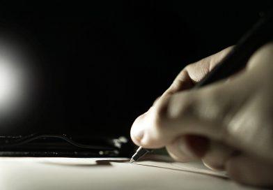 Возобновлен сбор подписей под открытым письмом христиан властям Беларуси