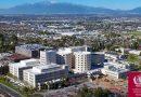 Медицинский центр церкви АСД Лома Линда в списке лучших родильных больниц США по версии Newsweek