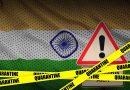 Многие служения в Индии и Непале на грани закрытия. Из-за пандемии умерли более 2000 служителей