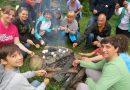 В Украине «Миссия Олега Ремеза» начинает новый сезон конференции «Божественные встречи»