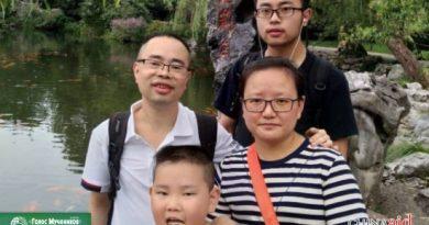 Китай: местный чиновник во время допроса: «Я могу забить тебя до смерти»