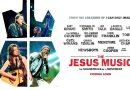 Известные христианские исполнители приняли участие в фильме братьев Эрвин «Музыка Иисуса»