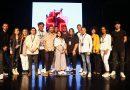 10 лучших солистов Украины презентовали украиноязычный христианский альбом «Всем сердцем»