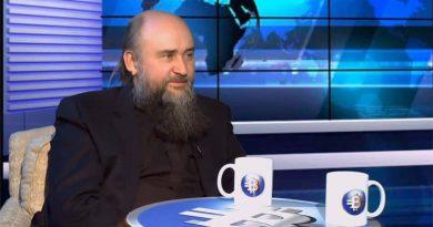 Пастора Альберта Раткина, критиковавшего руководство РОСХВЕ, исключили из союза за нарушение этики