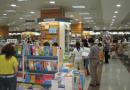 Власти Китая отложили аппеляцию владельца христианского магазина, отправленного в тюрьме