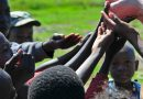 На Гаити похитили 17 американских миссионеров, власти обвиняют банду 400 Mawozo