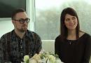 Гостями программы ТБН станут молодежные служители из Санкт-Петербурга