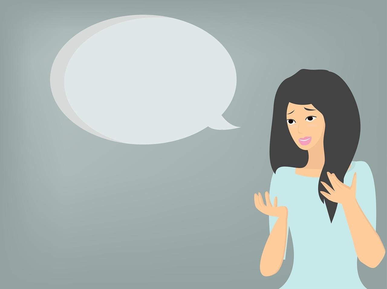 Почему и как нужно молиться о том, что мы говорим